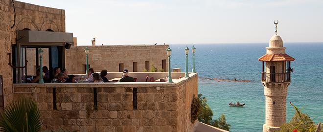 השוואת מחירים מלונות בתל אביב